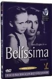 Bellisima Movies in and of Italy
