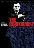 Conformist The Movies in and of Italy