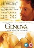Genova Movies in and of Italy