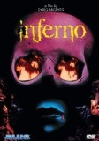 Inferno Movies in and of Italy