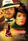 LInnocente Movies in and of Italy