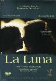 La Luna Movies in and of Italy