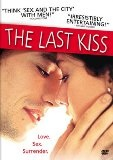 Last Kiss The Movies in and of Italy