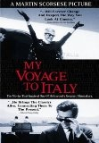 My Voyage to Italy Movies in and of Italy