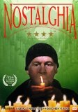 Nostalghia Movies in and of Italy