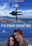Palermo Shooting Movies in and of Italy