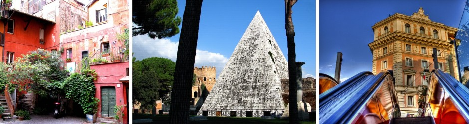 01Header - Combo pic - Campo, Piramise, Hotel Flora (1093 x 250)