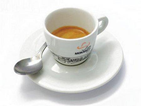 espresso4 Coffee in Italy