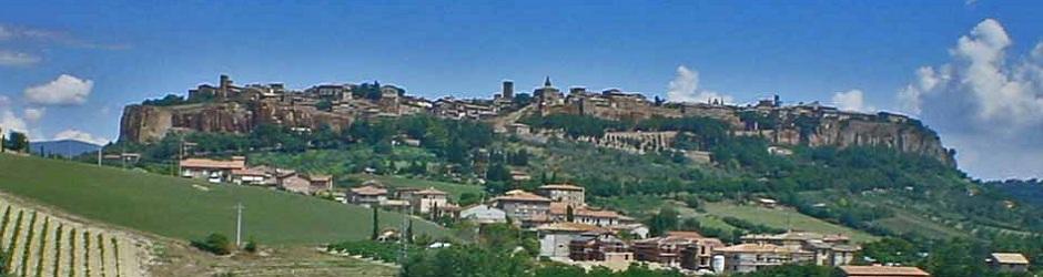 72Header - Orvieto