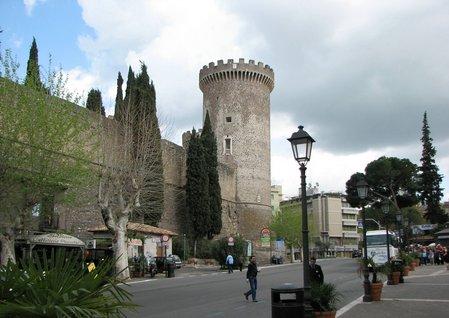 img 1158 Tivoli   Villa DEste