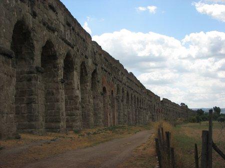 img 22831 Aqueduct Park in Rome