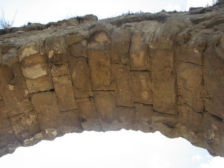 img 22911 Aqueduct Park in Rome