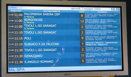 img 3935 Tivoli   Villa DEste