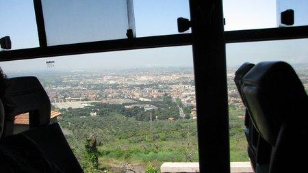 img 3940 Tivoli   Villa DEste