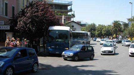 img 3944 Tivoli   Villa DEste