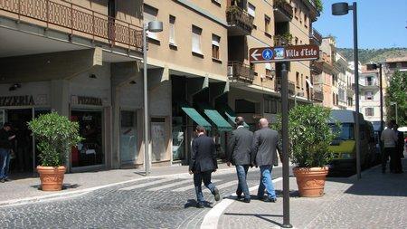 img 4021 Tivoli   Villa DEste