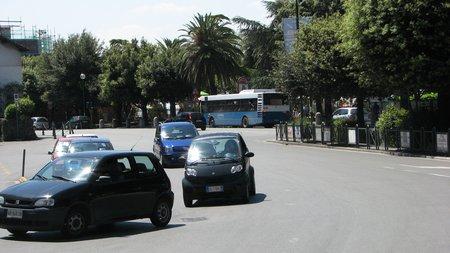 img 4023 Tivoli   Villa DEste
