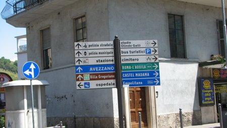 img 4027 Tivoli   Villa DEste