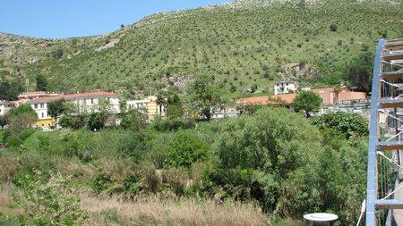 img 4030 Tivoli   Villa DEste