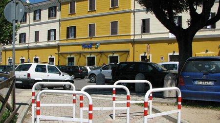 img 4033 Tivoli   Villa DEste
