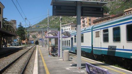 img 4038 Tivoli   Villa DEste