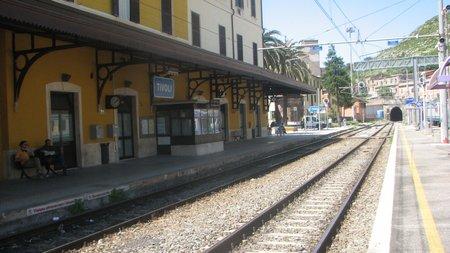 img 4039 Tivoli   Villa DEste