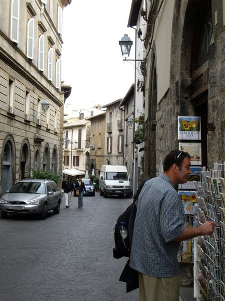 imgp0789 Orvieto   Day Trip from Rome?