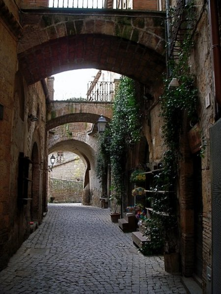 Orvieto 2