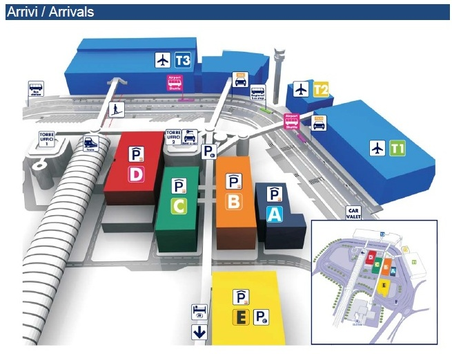 fco airport map with Showthread on Sixth Learning Point Visuals moreover Aeroport Rome Fiumicino Ferme Incendie 7 Mai also Ij Kantine At Ndsm Werf together with Rome Map Heart Print besides 5529861633.