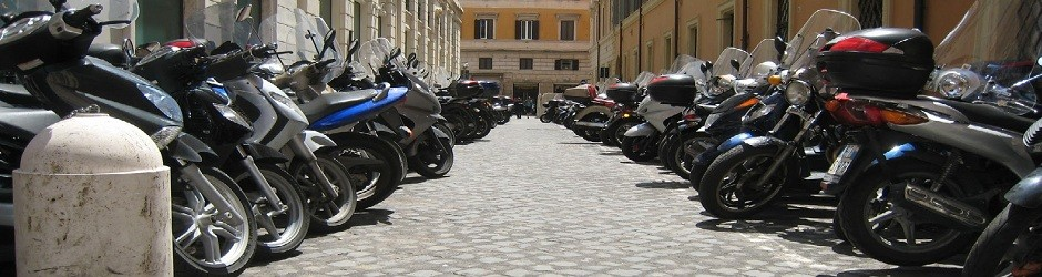 37Header - Parking Motorino