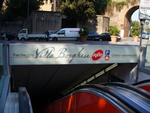 rome-borghese-entry (www.airports-rome.com)