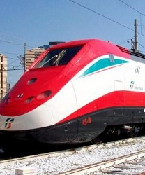 2012 03 26 Trenitalia Website Cover Page 03 Small train photo Trenitalia and Booking Online<br>Using the Trenitalia Website   Updated