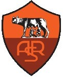 ASRoma thumb Futbol in Rome