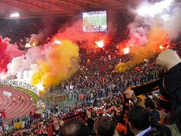 Olympic_Stadium-Rome 1