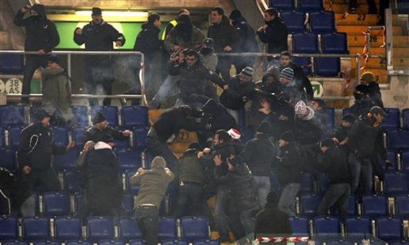 Olympic_Stadium-Rome10 (rome derby)