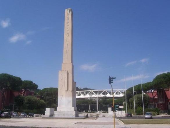 Olympic_Stadium-Rome 3