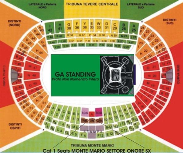 Olympic_Stadium-Rome6