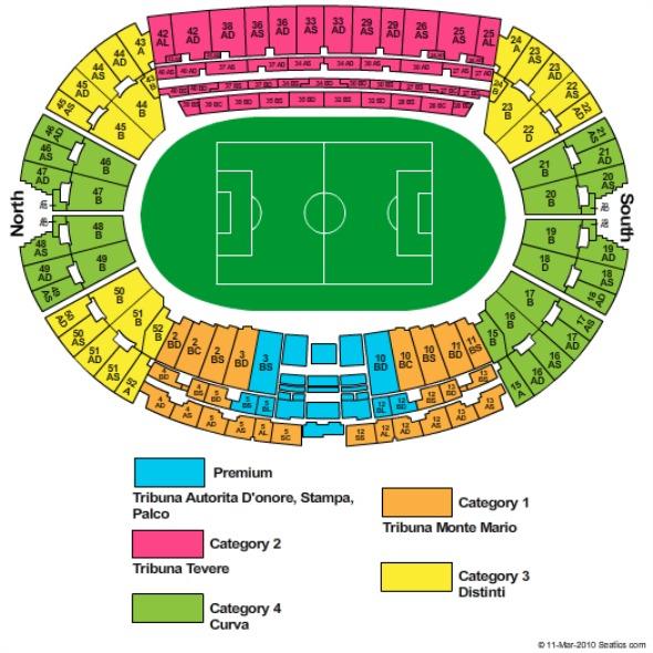 Olympic_Stadium-Rome9