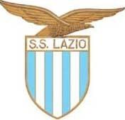 SSlazio Futbol in Rome