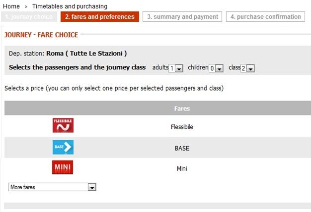 Trenitalia-web-page10a