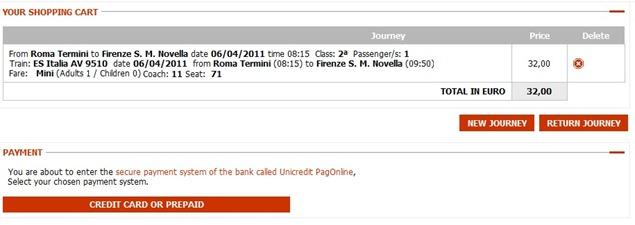 Trenitalia-web-page11b