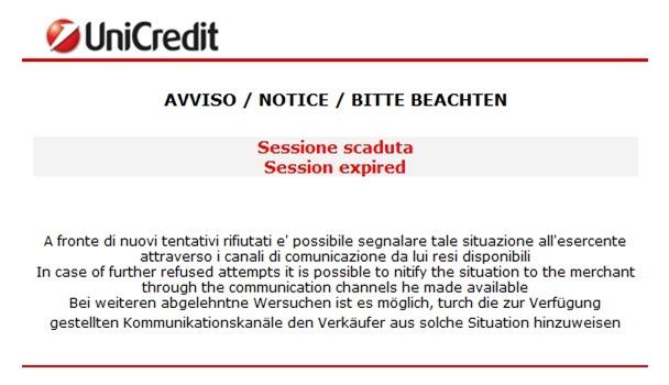 Trenitalia-web-page13