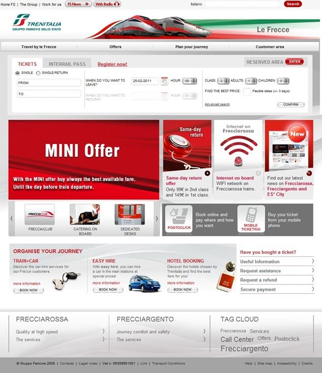 Trenitalia-web-page20a