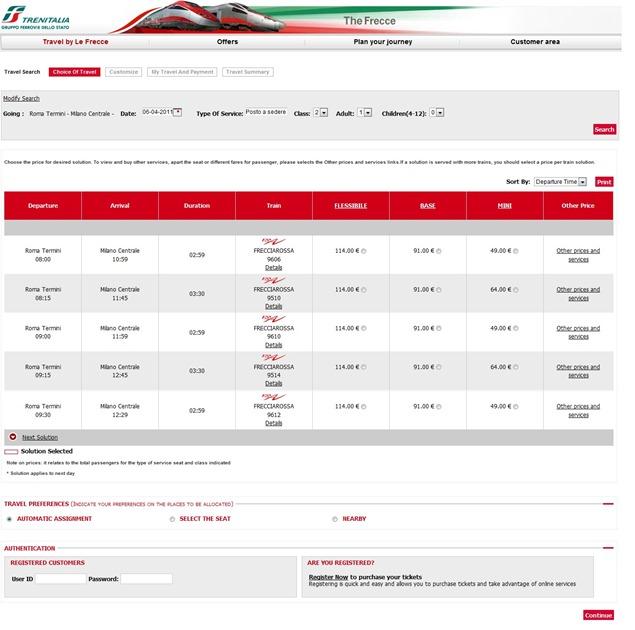 Trenitalia-web-page21