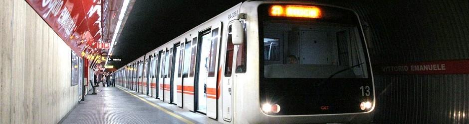 19Header - Metro