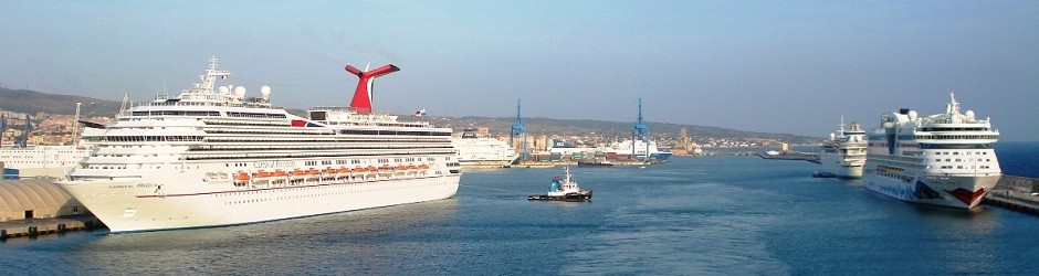 22Header - Civitavecchia ship