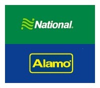 Alamo national logo Large