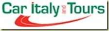Caritaly Car Rental Locations in Rome