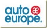 autoeurope Car Rental Locations in Rome