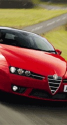 car rental Car Rental Locations in Rome